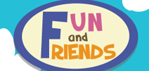 Fun and Friends